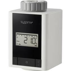 Termostatická hlavice Sygonix T1 SY-4538252
