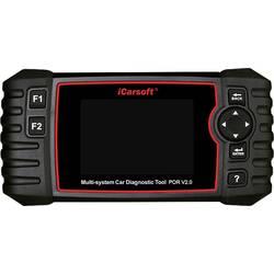 Diagnostická jednotka OBD II Icarsoft POR V2.0 icpor2