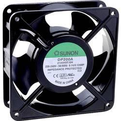 Axiální ventilátor Adam Hall 8762 8762