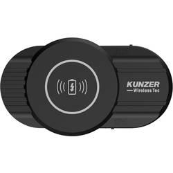 Příslušenství pro pracovní svítidla Kunzer PLI-LS1