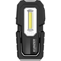 Pracovní osvětlení Kunzer PLI-5
