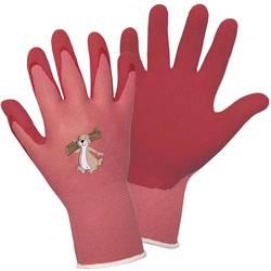 Dětská rukavice L+D PICCO 14911-4, velikost rukavic: 4