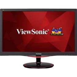 Herní monitor Viewsonic VX2458-MHD, 59.9 cm (23.6 palec),1920 x 1080 Pixel 1 ms HDMI™, DisplayPort