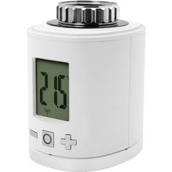 Termostatická hlavice na radiátor Rademacher Rademacher DuoFern 9433-1 35003074