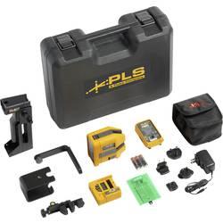 Fluke PLS 6G RBP SYS křížový laser dosah (max.): 30 m