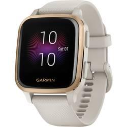 GPS sportovní hodinky Garmin Venu Sq Music
