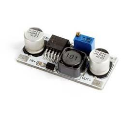 Nabíjecí modul Whadda WPM404 WPM404