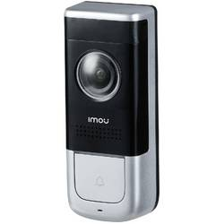 Wi-Fi domovní IP/video telefon IMOU Doorbell Wired IM-DB11-imou