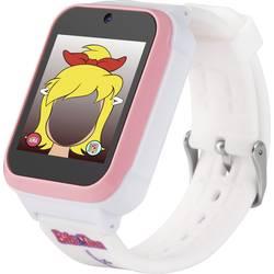 Dětské náramkové hodinky Dětské hodinky Bibi & Tina Technaxx