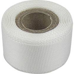 R & G 2001151 Páska ze skelných vláken 130 g/m² 25 mm 10 m