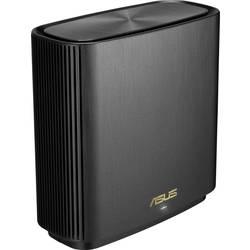Wi-Fi router Asus ZenWiFi AX (XT8) AX6600, 5 GHz, 2.4 GHz, 6.6 GBit/s