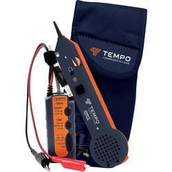 Sada tempo Communications 711K-GB pro vyhledávače kabelů (bílý balení) detektor kabelů Tempo Communications 711K-GB 52082953