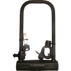 U zámek Security Plus BS85, (š x v) 114 mm x 230 mm, černá