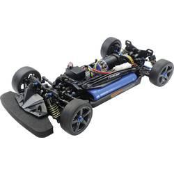 RC model auta Tamiya 47439, 1:10, elektrický, 4WD (4x4), stavebnice