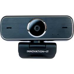 Full HD webkamera Innovation IT C1096 HD