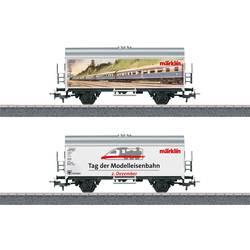 Märklin 44269 Modelová železnice H0 den 2020