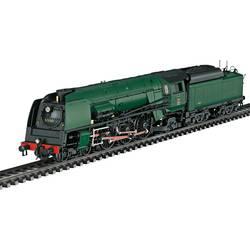 TRIX H0 25480 Parní lokomotiva H0