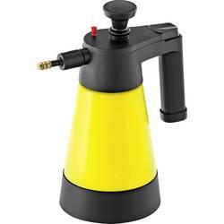 Rozprašovač pro domácnosti 1 l Kärcher 6.394-374.0 černá, žlutá