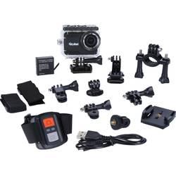 Sportovní outdoorová kamera Rollei 6s Plus