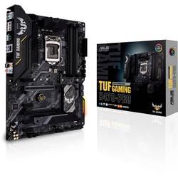 Základní deska Asus TUF GAMING H470-PRO Socket Intel® 1200 Tvarový faktor ATX Čipová sada základní desky Intel® H470