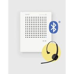 Intercom Bluetooth® WHD 1110200430000