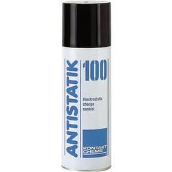 Ochranný lak Kontakt Chemie ANTISTATIK 100 83009-AF, 200 ml