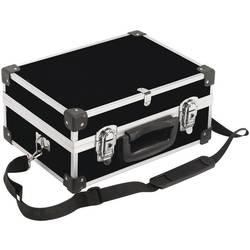 Kufrík na náradie Perel 1821-N 1821-N, (d x š x v) 320 x 230 x 155 mm