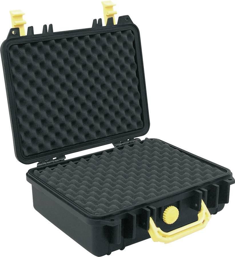 Outdoorový kufor Viso WAT430, 430 x 380 x 154 mm