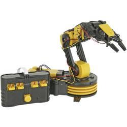 Stavebnice robotické ruky Velleman KSR10