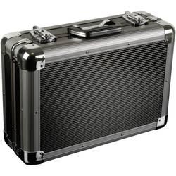 Kufrík na náradie Perel 1827-1 (d x š x v) 430 x 300 x 155 mm