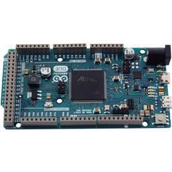 Vývojová deska Arduino AG DUE