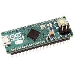 Doska (ATmega32u4) Arduino AG ATmega 32u4