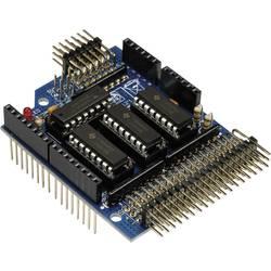 Arduino Velleman KA12 KA12