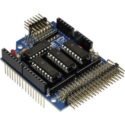 Arduino Whadda KA12 KA12