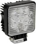 Pracovní LED svítilna