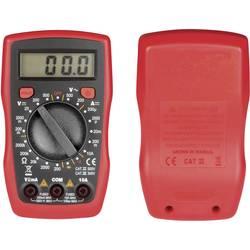 Digitálne/y ručný multimeter Velleman DVM841 DVM841
