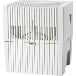 Čistička a zvlhčovač vzduchu Venta LW 25 e5357fc0199