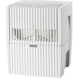 Čistička a zvlhčovač vzduchu Venta LW15, 20 m², 4 W, biela