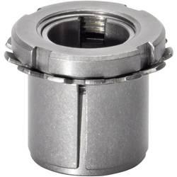 Upínací sada SIT CAL13-3850 vnější Ø (bez příruby): 50 mm