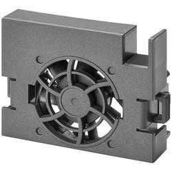 Náhradní ventilátor Siemens 6SL3200-0UF01-0AA0 Siemens Sinamics V20