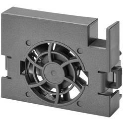 Náhradní ventilátor Siemens 6SL3200-0UF02-0AA0 Siemens Sinamics V20