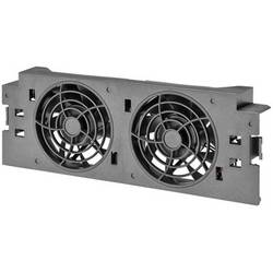 Náhradní ventilátor Siemens Sinamics V20 6SL3200-0UF04-0AA0