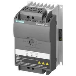 Brzdný modul Siemens Sinamics V20 6SL3201-2AD20-8VA0
