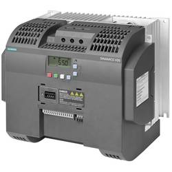 Frekvenční měnič Siemens FSD, 11 kW, 2fázový, 400 V