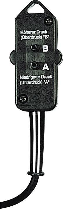 Tlakový senzor Greisinger GMSD 350 MR, 101670