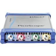 USB osciloskop pico PP884, 250 MHz, 8kanálový
