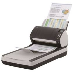 Duplexný skener dokumentov Fujitsu PaperStream fi-7260, A4, USB