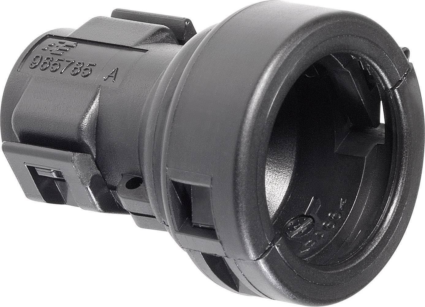 Ochranná čepička pro páčky 10 mm TE Connectivity 965786-1