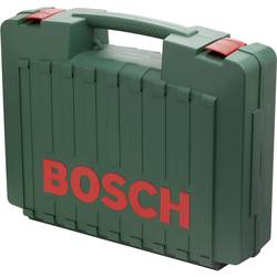 Bosch Accessories 2605438169
