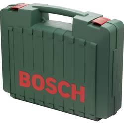 Plastový kufr - 380 x 300 x 120 mm Bosch Accessories 2605438169